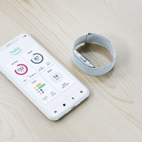 Amazon launches wellness band that can read emotions from your voice