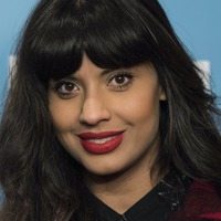 Jameela Jamil: The 'erasure' of south Asians made me hate where I was from