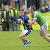 St John's still on track to clinch semi-final berth against underdogs St Gall's