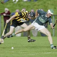 Ballygalget boss relishing 'do or die' Down SHC clash against Ballycran