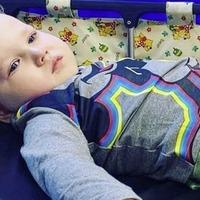 Generous Irish News readers boost efforts to fund life-saving surgery for Co Antrim toddler