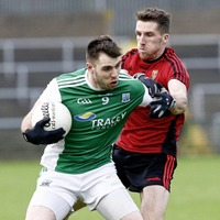 Derrygonnelly red hot favourites to claim six in a row