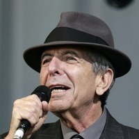 Leonard Cohen estate 'dismayed' by use of Hallelujah at Republican convention