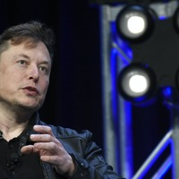 Elon Musk unveils brain-reading chip in pigs