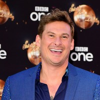 Blue singer Lee Ryan banned from driving after caught speeding twice