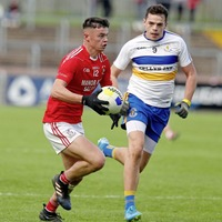 Eoin Kelly seals Errigal semi spot but controversial free leaves Dromore angry
