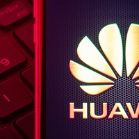 Huawei pulls out of sporting sponsorship deal