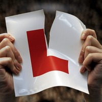 Driving instructors say Craigavon test centre closure 'ill-considered'