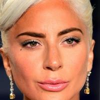Lady Gaga 'overwhelmed' with love following dominant night at VMAs