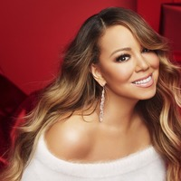 Mariah Carey to star in Christmas special for Apple TV+