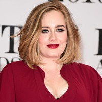 Adele accused of 'cultural appropriation' over Instagram picture