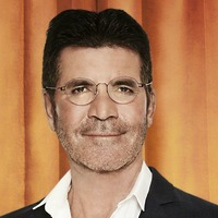Simon Cowell feared BGT might not return this year amid pandemic