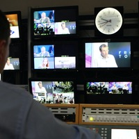 STV fails to capitalise despite audience boom
