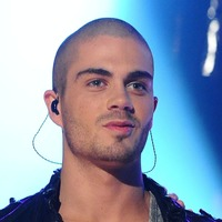 The Wanted's Max George latest star tipped for Strictly line-up