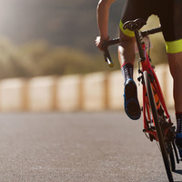 Cyclist seriously hurt in Dublin hit-and-run