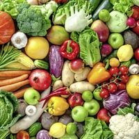 Nutrition with Jane McClenaghan: Nourish your immune system now for winter – and for Covid