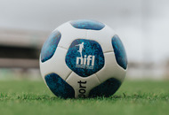NIFL launches new ball as chosen by Irish League fans