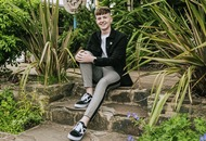 Derry YouTube star Adam Beales unveiled as new Blue Peter presenter