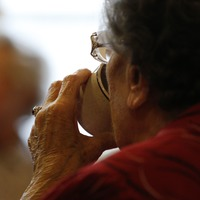 Scientists study new theory linking hearing loss to dementia