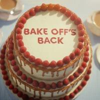 Great British Bake Off teaser trailer features lockdown flour shortage