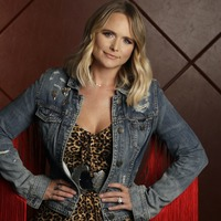 Miranda Lambert leads CMA nominations