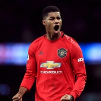 Marcus Rashford's plan to help hungry children reaches Number 10