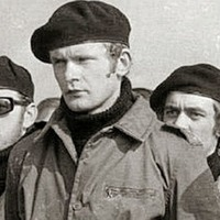 Claims by Martin McGuinness that he left IRA in 1974 rejected in new RTÉ documentary