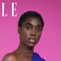 Elle reveals its 'movers and shakers' list of 2020
