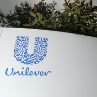 Unilever to replace carbon from non-renewable fossil fuels in cleaning products