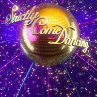 Further celebrity contestants confirmed for this year's Strictly Come Dancing