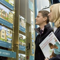 Market shrugs off Covid woes as UK house prices hit 16-year high