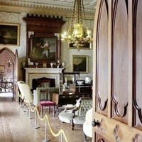 National Trust to reopen Castle Ward in Co Down today