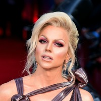 Courtney Act: Strictly's same-sex pair will flip expectations on their head