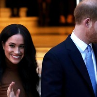 What could Harry and Meghan's Netflix shows be about?