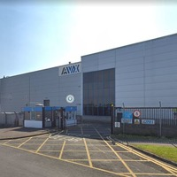 Third of workforce put on notice at Coleraine automotive firm AVX