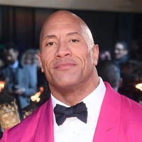 The Rock, his wife and two young daughters test positive for Covid-19
