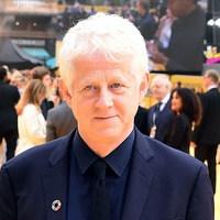 Richard Curtis to headline RTS event on environmental issues