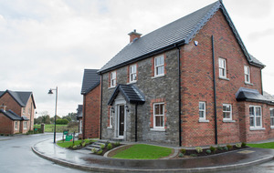 Property: New opportunities to own an award-winning home at Laurel Bank