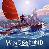 Games: Windbound an aesthetically pleasing adventure that may leave you hungry for action