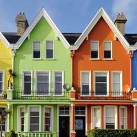 TAX CORNER: Beware the new deadline for sale of residential properties