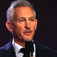 Gary Lineker posts 'welcome' video as he prepares to house refugee in his home