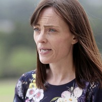 Nichola Mallon and Naomi Long complain of learning of executive agenda from media and lobbyists