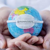 Virus-hit France unveils huge economic rescue plan