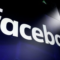 Facebook moves to target misinformation before US presidential election