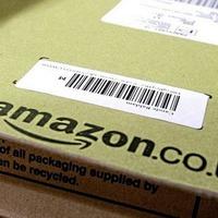 Amazon to recruit 150 seasonal workers in Northern Ireland