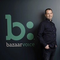 Bazaarvoice hires 25 new recruits since start of lockdown