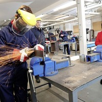 New scheme will see firms paid £3,700 for bringing apprentices back from furlough