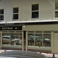 Covid-19 patron 'welcome' back at Enniskillen bar once recovered