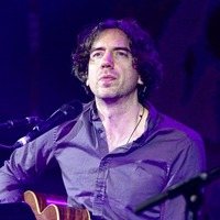 Snow Patrol's Gary Lightbody among guests for Late Late Show return