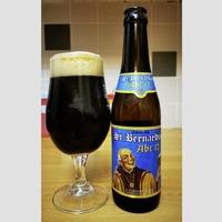 Craft Beer: A couple of Belgian brews – St Bernardus Abt 12 and Tripel Karmeliet